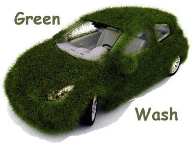 Car Wash Green Tree Pa