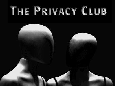 The Privacy Club