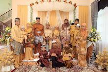 ::~ My Family ~::