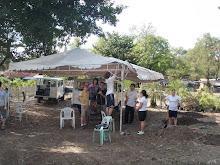 Cebu: May 2010