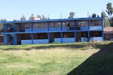 PERU: Agricultural School
