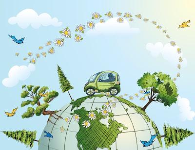 Objeto de estudio de la ecologa  Ecologa 631