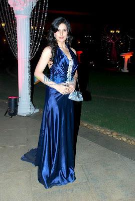 Zarin Khan pics