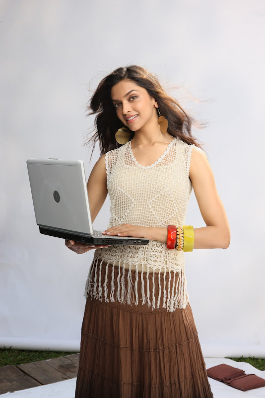 Deepika Padukone Wallpapers Colletion unseen pics