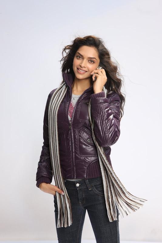 Deepika Padukone Wallpapers Colletion hot photos