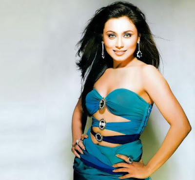 wallpaper for walls_18. rani mukherjee wallpaper.