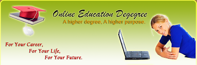 Online Education Database