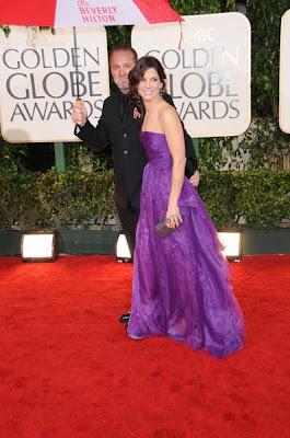 Sandra Bullock Divorce – Jesse James