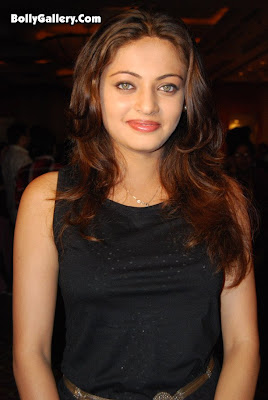 Sneha ullal latest wallpaper and pictures