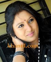 sana ,tamil actress,lollywood
