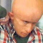 Amitabh Bachchan new avtar without hair 
