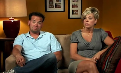 crooked houses, jon and kate plus 8 announcement, what is jon and kates big announcement, jon gosselin earrings, what is jon and kate s announcement