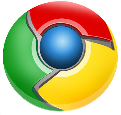 google os, google operating system, chrome os, google chrome operating system, chrome