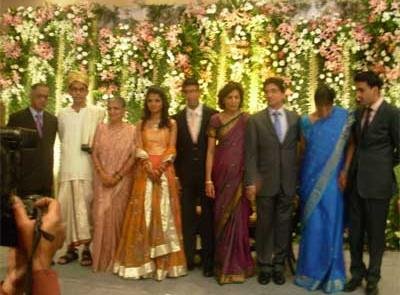 Rishi Sunak Wedding Photos | Akshata Murthy | Rishi Sunak | Akshata Murthy Wedding | Rishi Sunak Wedding | Akshata Murthy – Rishi Sunak Marriage | Akshata Murthy Marriage Photos | Rishi Sunak Marriage Photos