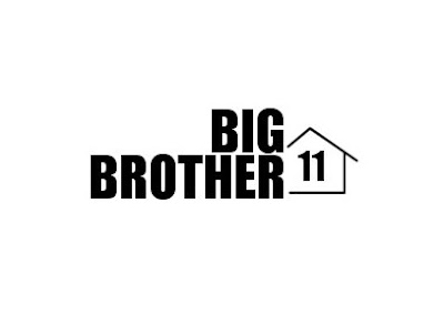 watch big brother 11 episode 28, big brother episode 28, big brother 11 episode 27, cbs, big brother 11 final hoh part 2