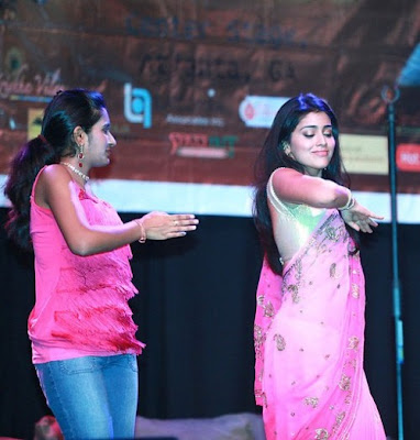 tamil actress, tamil singer, Shriya Saran