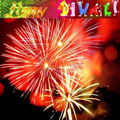 diwali greetings | diwali wishes | diwali pictures |  rangoli designs | diwali cards
