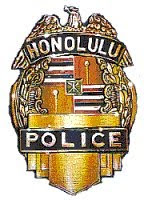 oahu impaired drivers, oahu s impaired drivers, hpd, oahu s drunk drivers, a dog named christmas