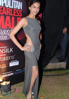 bollywood, actress, hot photos