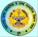 d.ed result 2009, ded result 2009 maharashtra, d.ed, d.ed result, d.ed result 2009 karnataka