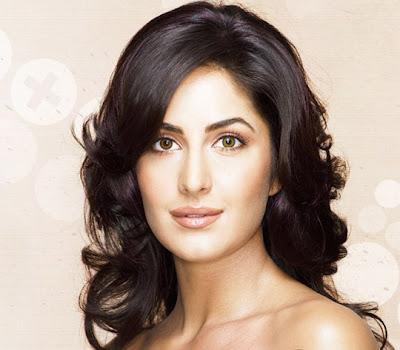 Katrina kaif Surgery
