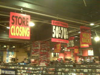 Stores Believe Gift Card Give Slot For Christmas