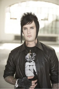 The Rev Dead pics