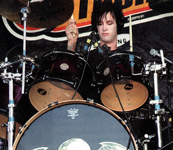 Jimmy Sullivan