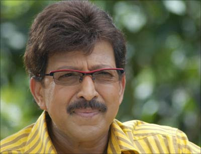 Dr.Vishnuvardhan  photo