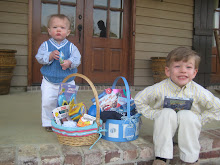 Easter '08