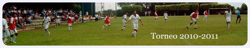 Fútbol de Comala
