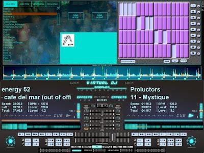 dj software free download full version pc