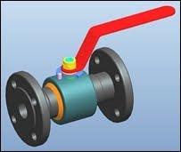 Iniziare con il CAD 3D