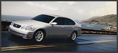 Most Powerful And Fuel Efficient V6 Engine.html   Autos Weblog