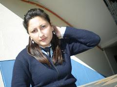 La Nataly