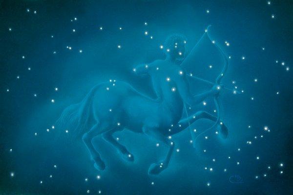2012 la distruzione lo zodiaco e la mezzanotte - Acquario e sagittario a letto ...