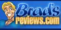 Brad's Reviews