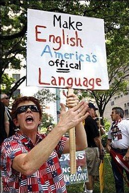 stupid-american.jpg