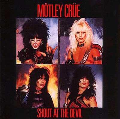 http://2.bp.blogspot.com/_KlE0ja5YpxM/S-7NeBO9WLI/AAAAAAAAAHA/AY1Jv8dRb_c/s1600/motley_crue_shout_at_the_devil.jpg
