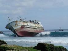 Padang padang Indo