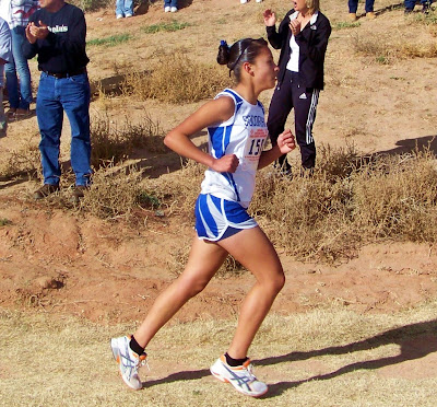 Mountain mail archives 11809 111509 rio rancho socorro came away with a ninth place finish in the girls race and a 10th in the boys race nov 7 at the new mexico high school publicscrutiny Images