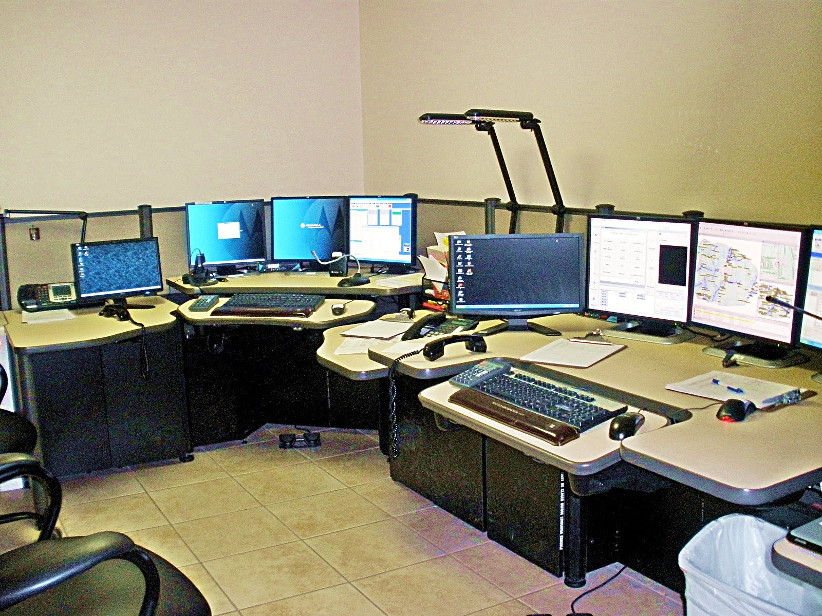 911 dispatcher jobs near melbourne