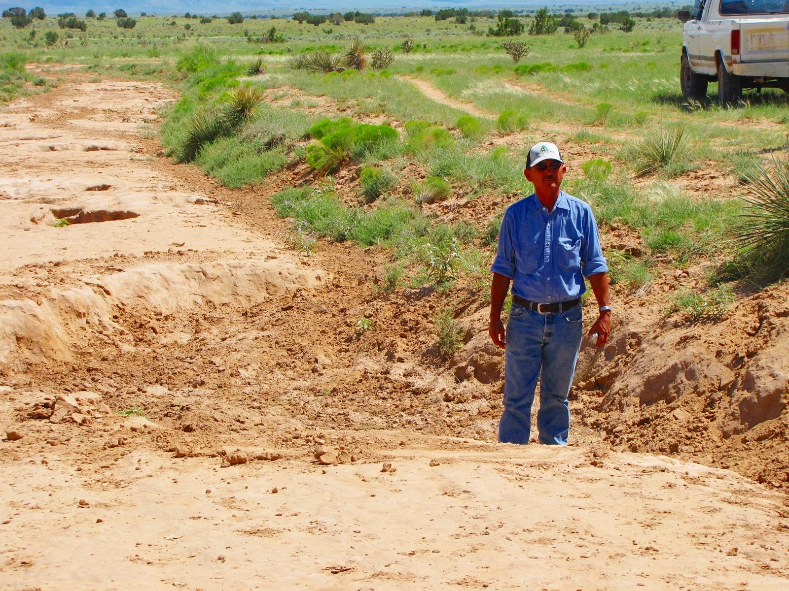New mexico socorro county magdalena - East Of The Rio Grande Work Will Be Done On Roads 127 And 131 North Of Highway 380 Highways 179 And 135 And 129 147 County Road 63 Bosquecito Road