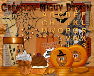 http://miguydesign.blogspot.com/2009/10/cu-halloween-8.html