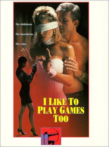 oyun oynamayı severim erotik ızle erotik film severlerin