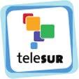 teleSURtv