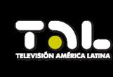 Televisión América Latina