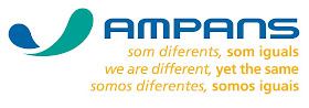 Som amics d'Ampans