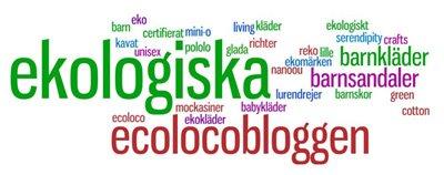 ecolocobloggen