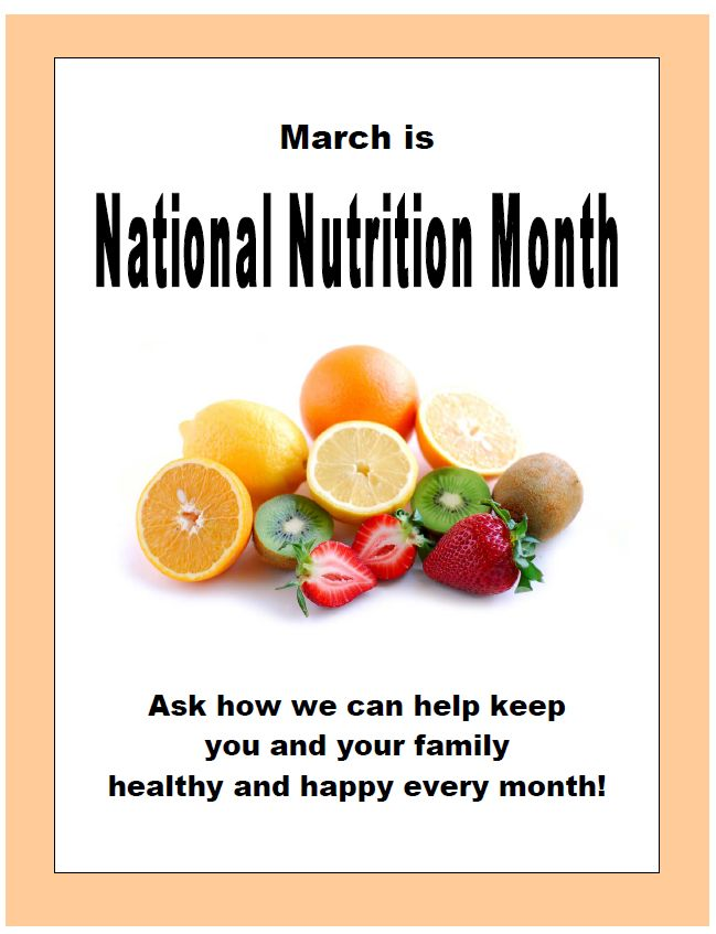 Nutrition Month Theme 2010 Philippines http://redmondteeth.blogspot.com/2010/03/march-is-nutrition-awareness-month-in.html